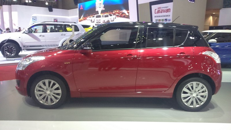 suzuki-swift-2016do-noc-den-dac-biet