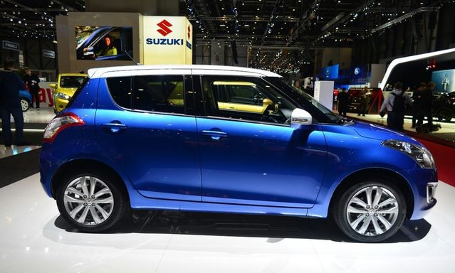 ngoai-that-suzuki-swift-2016