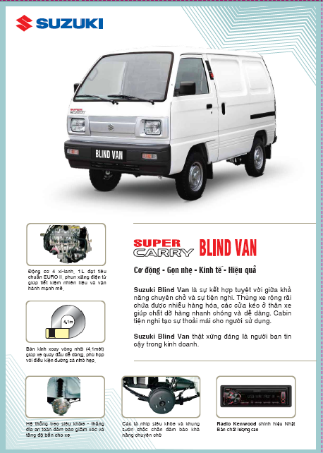 thong-so-suzuki-blind-van
